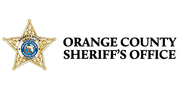 Orange County Sheriff's Office