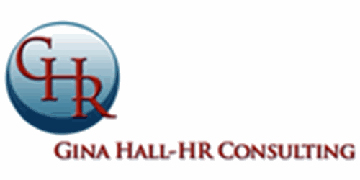 Gina Hall HR Consulting