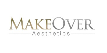 Makeover Aesthetics logo