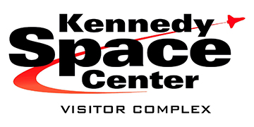 Delaware North Companies at The Kennedy Space Center Visitor Complex