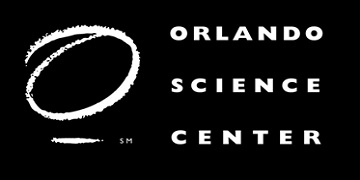 Orlando Science Center, Inc logo
