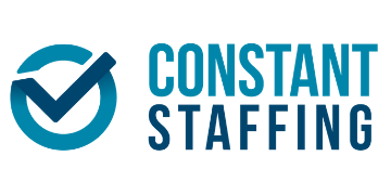 Go to Constant Staffing profile