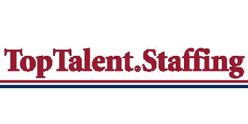 Top Talent Staffing