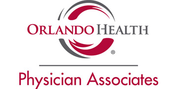 Orlando Health Physician Associates