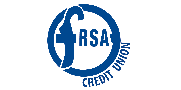 FRSA Credit Union logo
