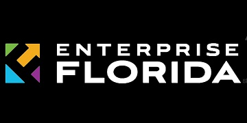 Enterprise Florida logo