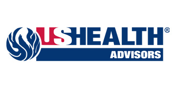 US Health Advisors - Maitland logo