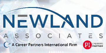 Newland Associates - Career Partners International logo