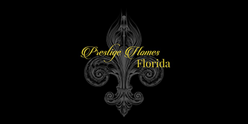 Prestige Homes Florida