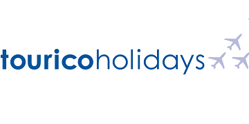 Tourico Holidays Inc. logo