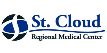 St. Cloud Regional Medical Center