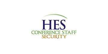 HES Conference Staff Security