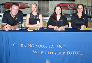 Diversity Job Fair 2014 Pic 7