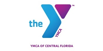 YMCA of Central Florida Orlando jobs