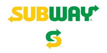 SUBWAY DiPasqua Enterprises, Inc. logo