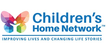 Children's Home Network