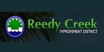 Reedy Creek Improvement District logo