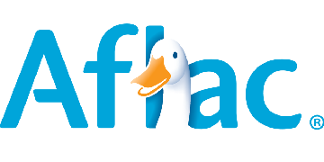 Go to AFLAC - Team Weiss and Associates profile