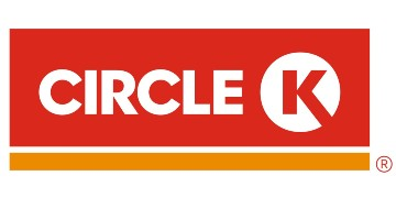 Go to Circle K profile
