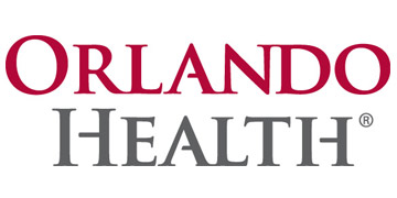 Orlando Health Jobs Logo