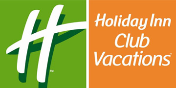 Holiday Inn Club Vacations logo