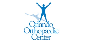 Orlando Orthopaedic Center logo