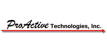 ProActive Technologies Inc. logo