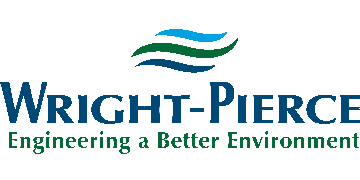 Wright-Pierce logo