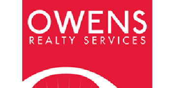 Owens Realty Services