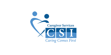 Caregiver Services Inc logo