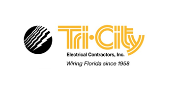 Tri City Electrical Contractors, Inc. logo
