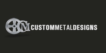 Custom Metal Designs Inc.