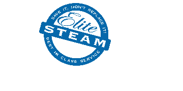Elite Steam Inc. logo