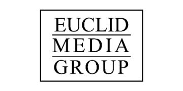 Euclid Media Group, LLC