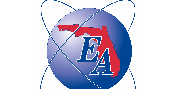 Energy Air, Inc. logo
