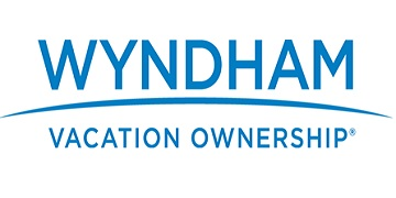 Wyndham Vacation Ownership logo