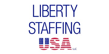 Liberty Staffing USA