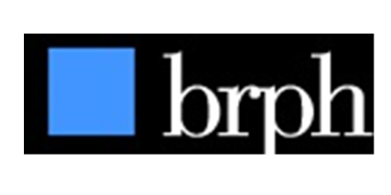 BRPH Architects - Engineers, Inc. logo