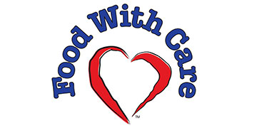 Food With Care, Inc. logo