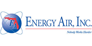 Energy Air Inc.