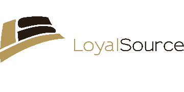 Loyal Source Government Services logo