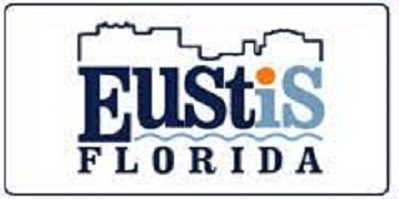 City of Eustis logo