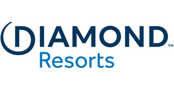 Diamond Resorts - Sales & Marketing logo