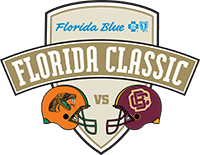 Florida Classic - No Year