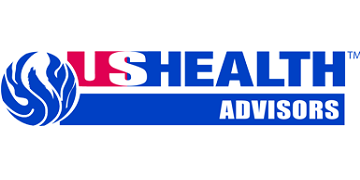 Go to US Health Advisors profile