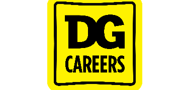 Dollar General Fresh Distribution Center logo