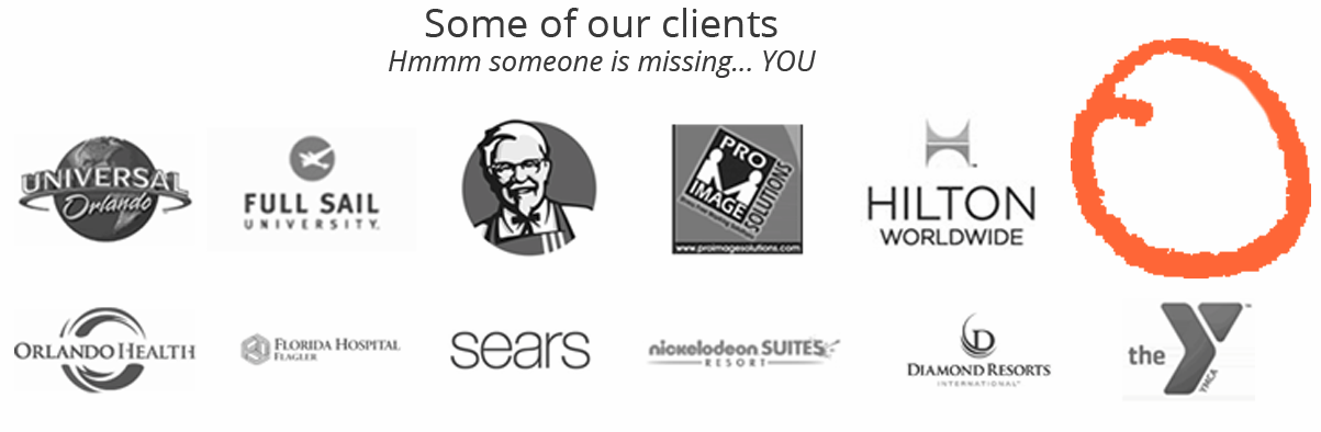 Great Insurance Jobs Clients